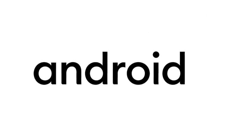 iPhoneからきまぐれでandroidに機種変、比較感想、データ移行、LINE等