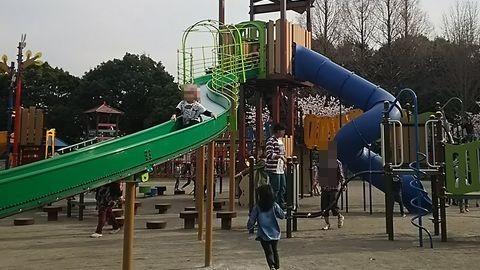 東武動物公園,遊園地,ワンデーパス,乗り物乗り放題