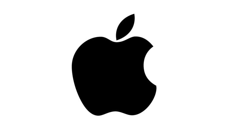 iPhoneで「command+z」「Ctrl+Z」「元に戻す」ボタンは…