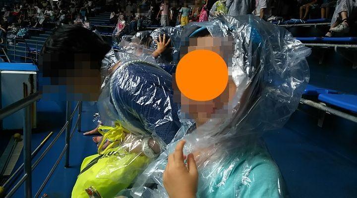 アクアパーク品川,イルカショー,混雑,席取り,ビショぬれ,対策,aquaparkshinagawa18072707