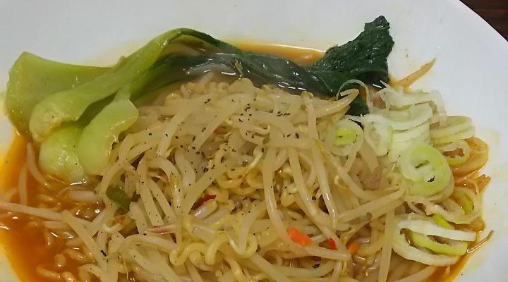 辛ラーメン,辛い物好き,唐辛子,kara-ramen18070308